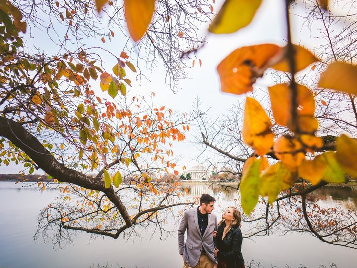 Tmx Weddingwire Images Modern Frames Photography 1014 51 728304 1558540260 Gaithersburg, MD wedding photography