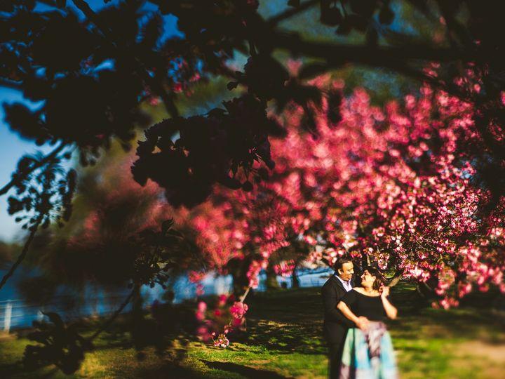 Tmx Weddingwire Images Modern Frames Photography 1017 51 728304 1558540263 Gaithersburg, MD wedding photography