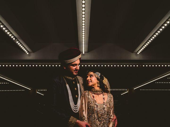 Tmx Weddingwire Images Modern Frames Photography 1018 51 728304 1558540264 Gaithersburg, MD wedding photography