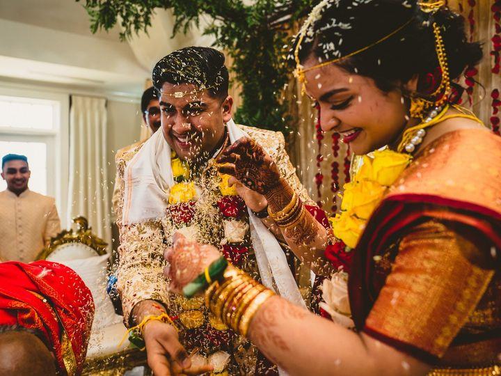 Tmx Weddingwire Images Modern Frames Photography 1019 51 728304 1558540265 Gaithersburg, MD wedding photography
