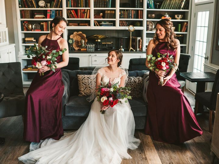 Tmx Weddingwire Images Modern Frames Photography 1021 51 728304 1558540269 Gaithersburg, MD wedding photography