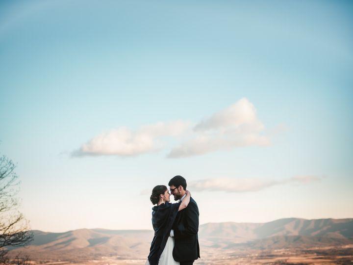 Tmx Weddingwire Images Modern Frames Photography 1022 51 728304 1558540266 Gaithersburg, MD wedding photography