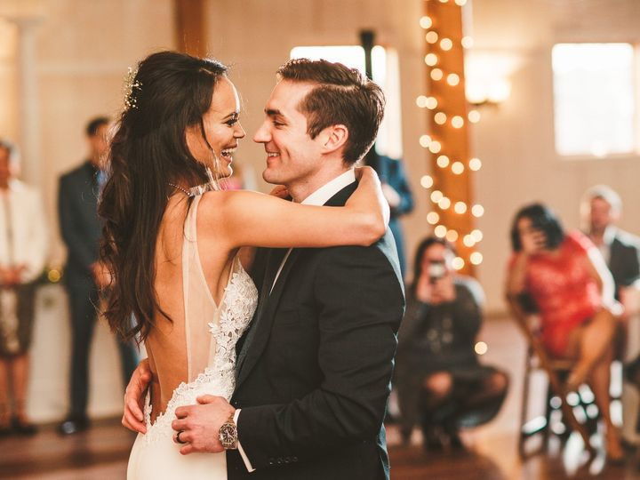 Tmx Weddingwire Images Modern Frames Photography 1024 51 728304 1558540269 Gaithersburg, MD wedding photography