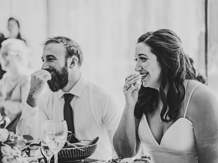 Tmx Weddingwire Images Modern Frames Photography 1025 51 728304 1558540268 Gaithersburg, MD wedding photography