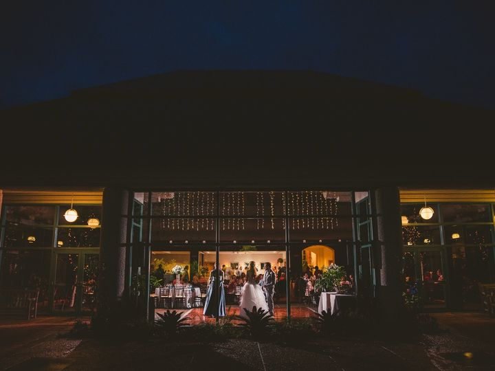 Tmx Weddingwire Images Modern Frames Photography 1027 51 728304 1558540269 Gaithersburg, MD wedding photography