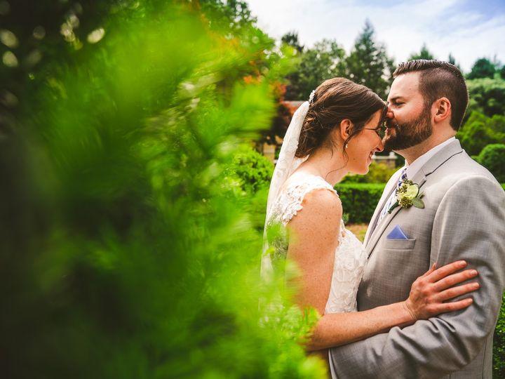 Tmx Weddingwire Images Modern Frames Photography 1029 51 728304 1558540272 Gaithersburg, MD wedding photography