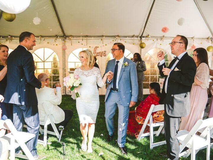 Tmx Weddingwire Images Modern Frames Photography 1030 51 728304 1558540273 Gaithersburg, MD wedding photography