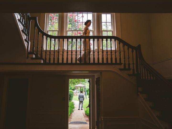 Tmx Weddingwire Images Modern Frames Photography 1031 51 728304 1558540277 Gaithersburg, MD wedding photography
