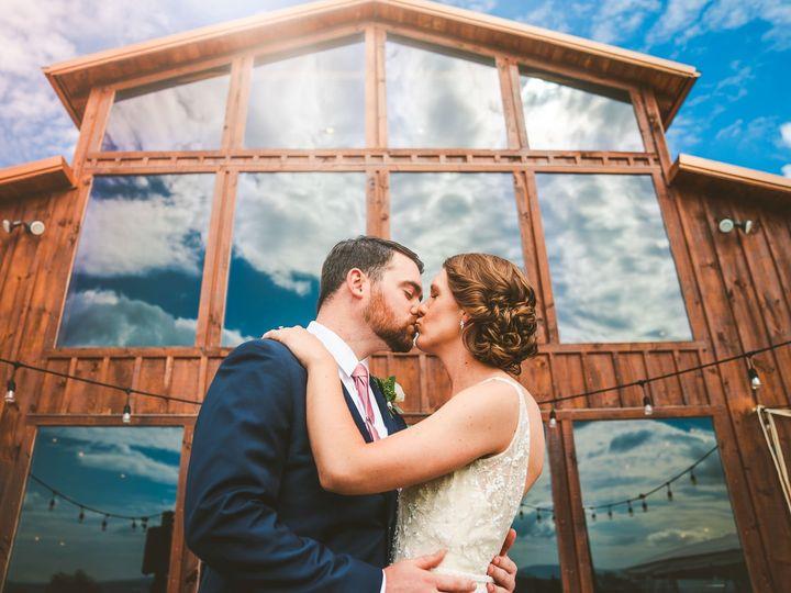 Tmx Weddingwire Images Modern Frames Photography 1032 51 728304 1558540273 Gaithersburg, MD wedding photography