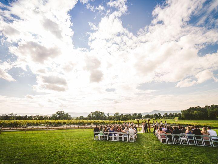 Tmx Weddingwire Images Modern Frames Photography 1033 51 728304 1558540274 Gaithersburg, MD wedding photography