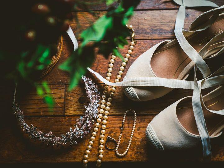 Tmx Weddingwire Images Modern Frames Photography 1035 51 728304 1558540277 Gaithersburg, MD wedding photography