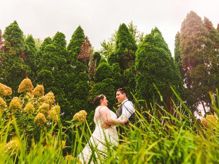 Tmx Weddingwire Images Modern Frames Photography 1036 51 728304 1558540281 Gaithersburg, MD wedding photography
