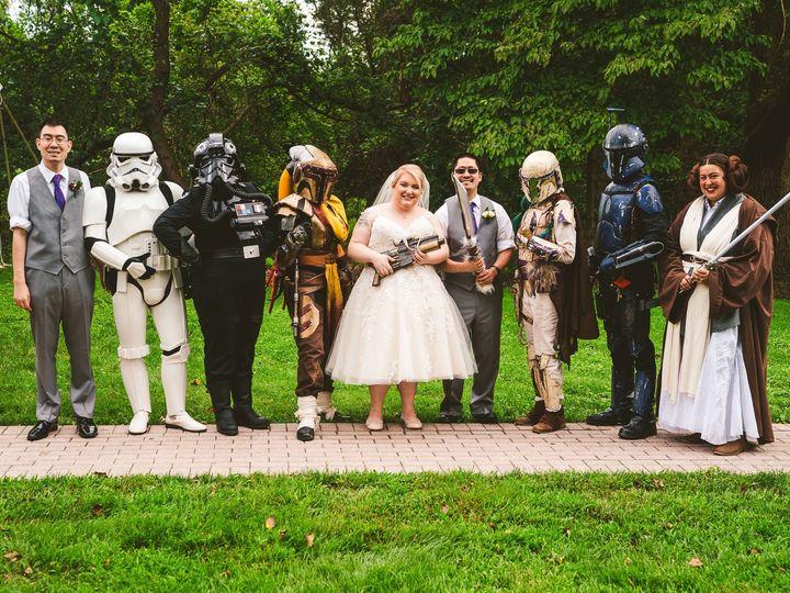 Tmx Weddingwire Images Modern Frames Photography 1037 51 728304 1558540278 Gaithersburg, MD wedding photography