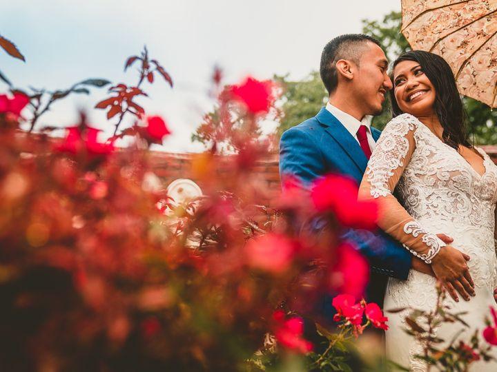 Tmx Weddingwire Images Modern Frames Photography 1038 51 728304 1558540277 Gaithersburg, MD wedding photography