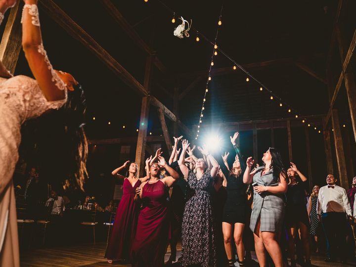Tmx Weddingwire Images Modern Frames Photography 1039 51 728304 1558540280 Gaithersburg, MD wedding photography