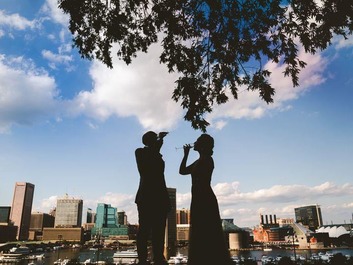 Tmx Weddingwire Images Modern Frames Photography 1040 51 728304 1558540281 Gaithersburg, MD wedding photography