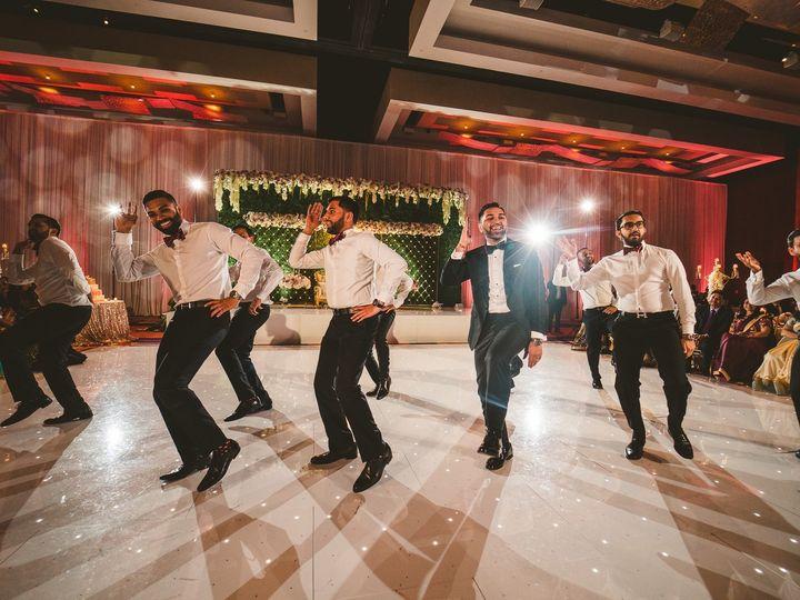 Tmx Weddingwire Images Modern Frames Photography 1048 51 728304 1558540285 Gaithersburg, MD wedding photography