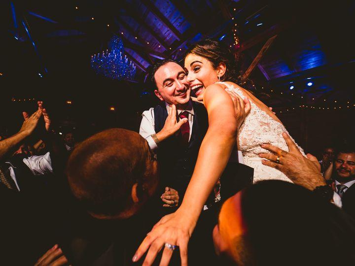Tmx Ww 1001 51 728304 1573577228 Gaithersburg, MD wedding photography