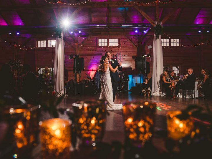 Tmx Ww1 1001 51 728304 1571937818 Gaithersburg, MD wedding photography