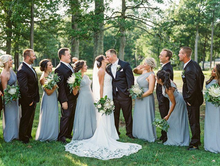 jessica brian wedding meganharris edit 863 of 893 51 438304 1567274746