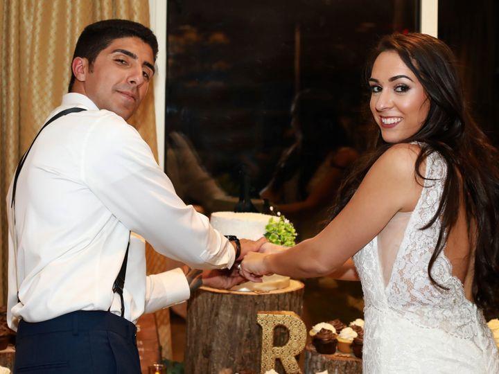 Tmx 1533842118 E1101cf6efafb848 1533842116 59f79455ff0db566 1533842112401 8 364A4663.alt Grasonville, MD wedding venue