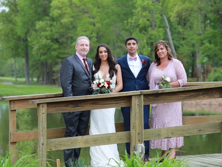 Tmx 364a2842 Alt 51 438304 Grasonville, MD wedding venue