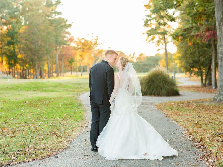 Tmx Kpdphotography78of187 51 438304 1562428672 Grasonville, MD wedding venue