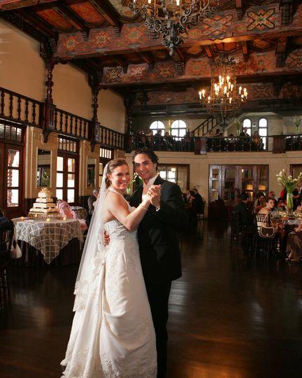 Casa de espa a en puerto rico reviews ratings wedding for Wedding venues in puerto rico