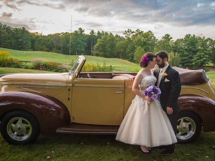 Tmx 1395424404917 Portfolio 3 Nashua wedding videography