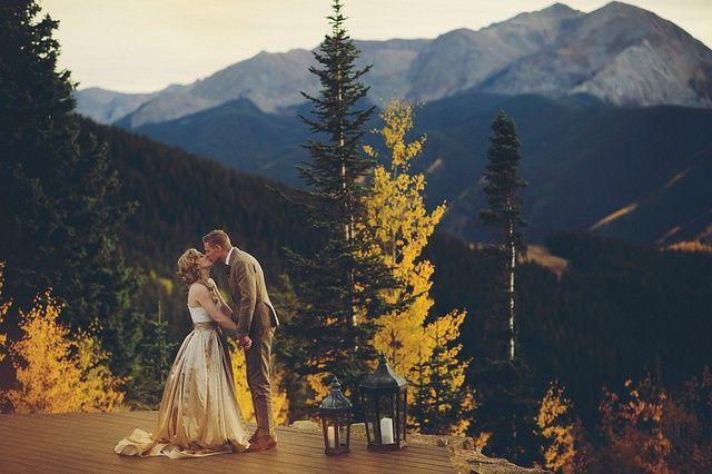 Adrienne & Co. Luxury Weddings