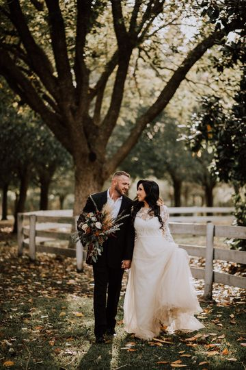 Sweet moments - Talbot Photo & Co.