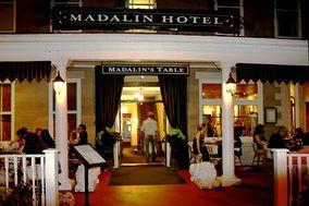 The Madalin Group