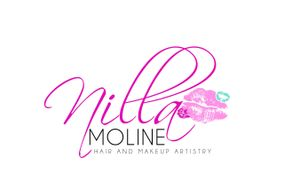 Nilla Moline Hair & Makeup Artistry