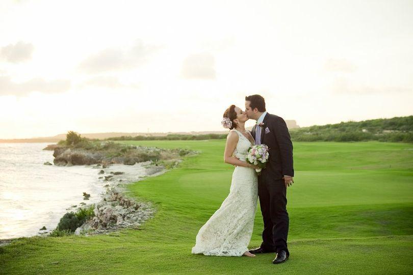Weddings0954