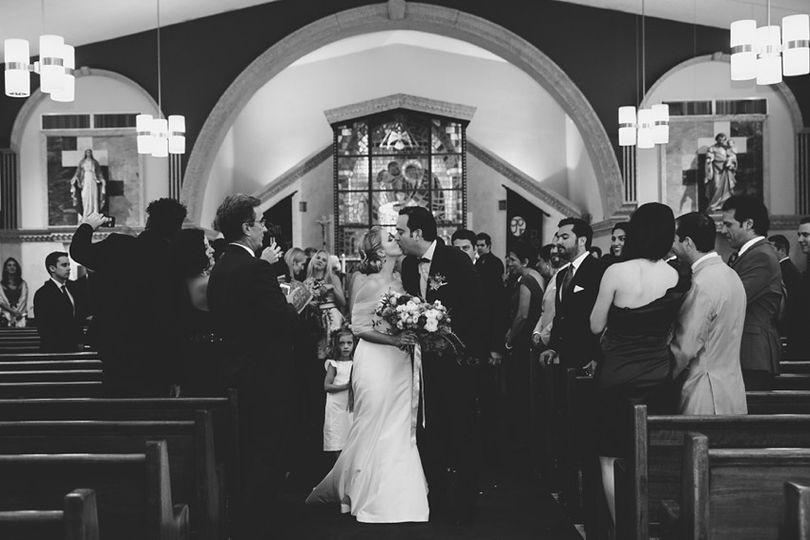 key biscayne wedding0012