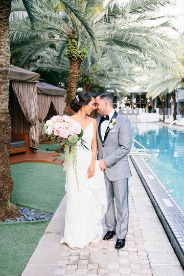 national hotel wedding0016