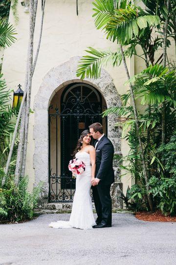villa woodbine wedding0014