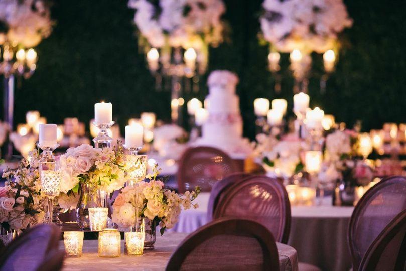 fisher island wedding0032