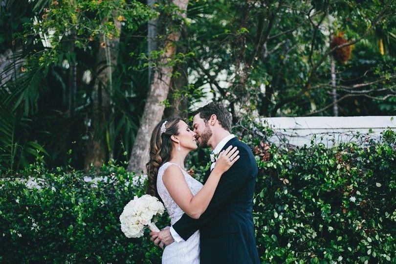 c129961aa9f8a36c 1401826101872 stranahan house wedding0023