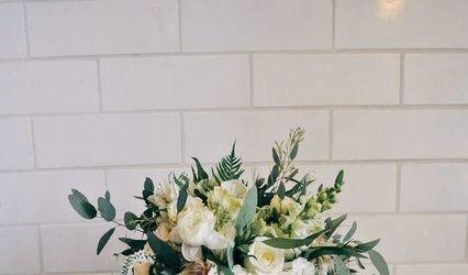 Mac's Floral
