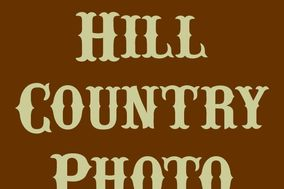 Hill Country Photo Booth