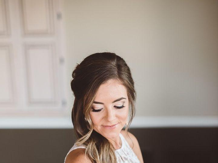 Tmx 2019 05 04 Cartersarah Wedding 210 51 1010404 1565053685 Manhattan, KS wedding beauty
