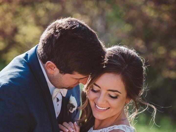 Tmx 2019 05 04 Cartersarah Wedding 685 51 1010404 1565053691 Manhattan, KS wedding beauty