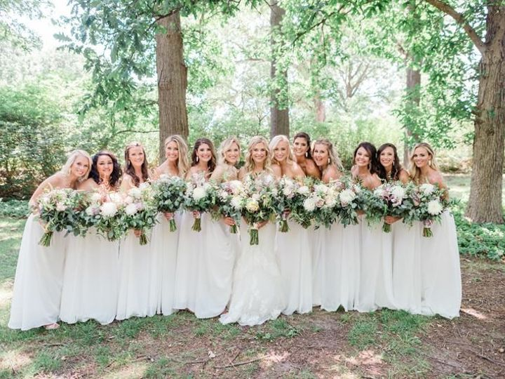Tmx 35240203 10155358581851345 227203722713759744 N 51 1010404 1565053759 Manhattan, KS wedding beauty