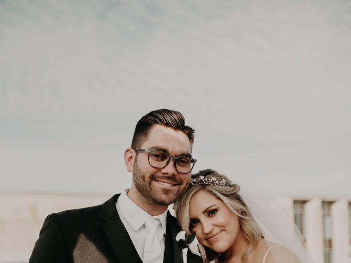 Tmx Kimiandmitchell 25 51 1010404 159538459126072 Manhattan, KS wedding beauty