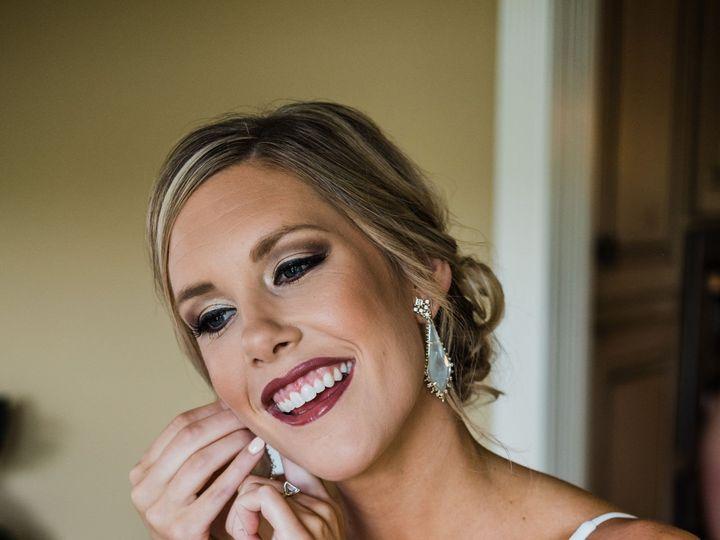 Tmx Shelleyjoey 2018 06 30 Nealdieker 318 51 1010404 1565053713 Manhattan, KS wedding beauty