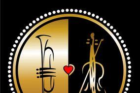 Brass String Chamber Ensemble