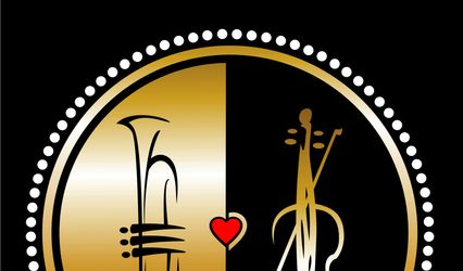 Brass String Chamber Ensemble 1