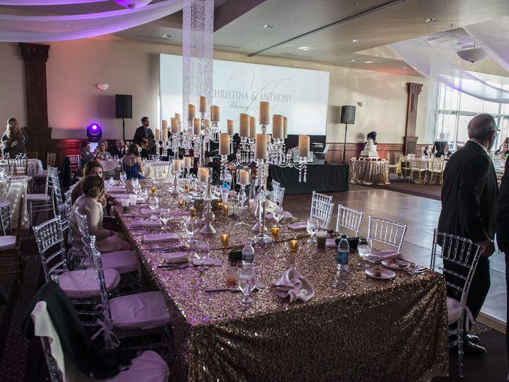 Tmx 1502994910092 Isenphoto119 Des Moines wedding catering
