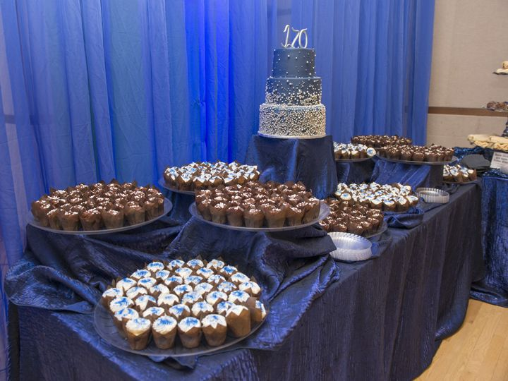 Tmx 1502994963128 034 Des Moines wedding catering